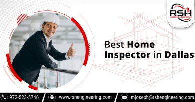 How to Find Qualified Home Inspectors?